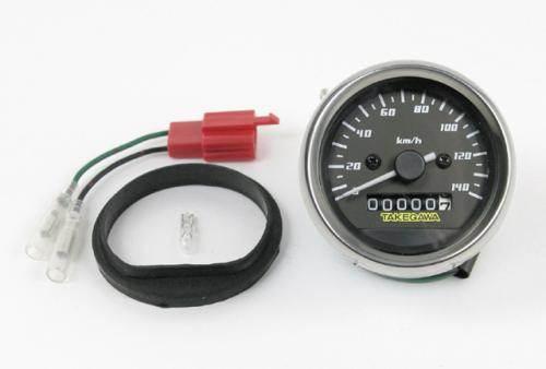 メーター, スピードメーター SP SP D 100 100 D 50 D 50