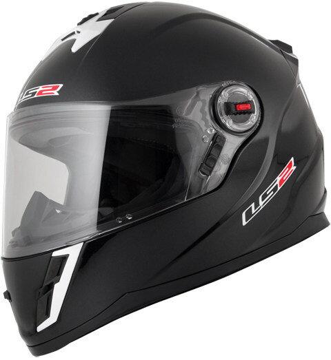 LS2エルエス2LS2F-KIDSヘルメット