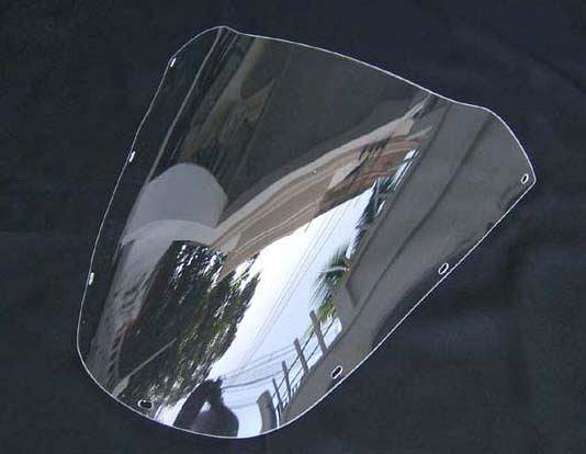 外装パーツ, スクリーン TYGA PERFORMANCE NSR250R NSR250R NSR250SE NSR250SE NSR250SP NSR250SP