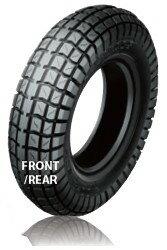 タイヤ, スクーター用タイヤ IRC TR 2.75-17 4PR WT CL50 CL50 110 110 110 CT110 YB90 HONDA HONDA HONDA HONDA HONDA HONDA YAMAHA