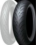 DUNLOP ダンロップ SPORTMAX ROADSMART IV 【160/60ZR17M/C (69W)】スポーツマックス ロードスマート 4 タイヤ