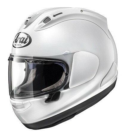 バイク用品, ヘルメット Arai RX-7X