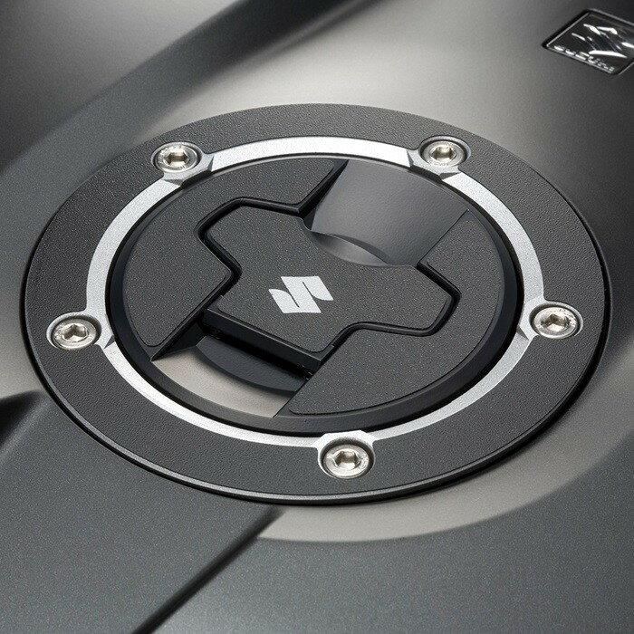 バイク用品, その他 US SUZUKI Fuel Cap Decal GSX-R1000 GSX-S1000 GSX-S1000F GSX-S750 KATANA SV650 V-Strom 1000 V-Strom 1050 V-Strom 650