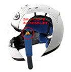 ヘルメット用アクセサリー・パーツ, インナー・パッド Arai GP-5X