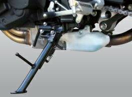 メーター, 燃料・油温・水温計 EFFEX CBR600RR Z800