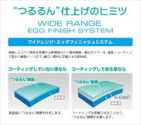 【SOFT99】【ソフト99】【】【洗浄・脱脂ケミカル】【W510スムースエッグリキッド】