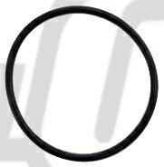 [ガスケット・補修パーツ][ガッツクローム][DS-174285][XL1200S][ハーレー XL1200S] ガッツクロ...