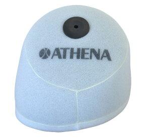 ATHENA アテナ エアクリーナー・エアエレメント エアフィルター CR125 CR250R CRE125 ALL