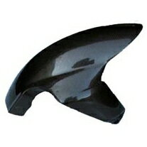 [送料無料][フロントフェンダー][CMコンポジット][030-MV0391][F4-750][MV AGUSTA F4-750] CMコ...