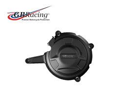 [送料無料][エンジンカバー][GBRacing ジービーレーシング][EC-1199-2012-1-GBR][Panigale [パ...