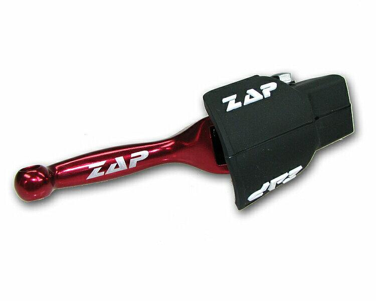 ブレーキ, ブレーキレバー ZAP TECHNIX FLEX