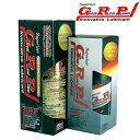 GRP ジーアールピー ゴールデンプルート オイル添加剤 200ml