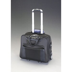 【送料無料】【工具】その他の工具 ESCO エスコ 440x360x230mmキャリーバッグ(ブラック)