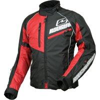 3シーズンジャケットROUGH&ROADラフ&ロードSSFライダースジャケットサイズ:XL