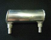 ミズノモーター 【ゼス】 RZ250/350 インテークチャンバー RZ250 RZ350