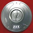 クレバーライト:CLEVER LIGHT ZiiX タンクキャップ(ホンダ) カラー:シルバー NSR250