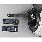 ヘルメット用アクセサリー・パーツ, インナー・パッド Arai SNCRX-7RR4 ? RR4 TX- V-CROSS2-PRO V-2 V-CROSS3 V-3 (2005)