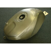 Beaterビータータンクアルミタンクタイプ:サイドカバーステー付きNSR250