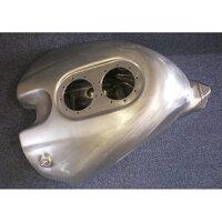 Beaterビータータンクアルミタンクタイプ:オイルキャッチタンク増設仕様Panigale[パニガーレ]