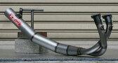 K2TEC ケイツーテック クロス集合クリアー チャンバー タイプ:左出し RZ250 RZ350