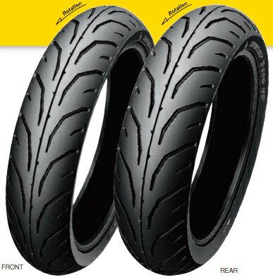 タイヤ, オンロード用タイヤ DUNLOP GP SERIES TT900GP14070-18 MC 67H TL CB1100 CB1100 EX CBR750 87-88 GPX750R 86 400 X GSX-R750