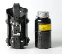 【DEGNER】【デグナー】【その他ケース】【ガソリン携行缶ホルダー】【カラー:タン】
