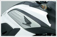 【セール特価!】【HONDA】【ホンダ】【アンダーカウル】【サイドカウルパネル】【NC750XRC72】