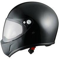 SilexシレックスフルフェイスヘルメットFUJINフルフェイスヘルメットサイズ:M(57-58)