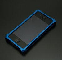 【セール特価!】スマートフォンケースTSRテクニカルスポーツレーシングiPhoneアルミソリッドケース