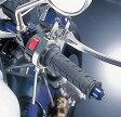 POSH Faith ポッシュ フェイス ハイスロキット スムーススリムラインハイスロットルキット カラー:シャンパンゴールド GPZ900R