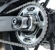 【在庫あり】R&G アールアンドジー ガード・スライダー スピンドルスライダー【Spindle Sliders】■ MT-07 MT-07 MOTO CAGE