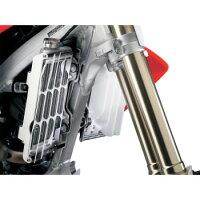 ムースレーシングMOOSERACINGその他エンジンパーツラジエターガードYZ250FX
