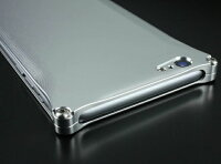 GILDdesignギルドデザインスマートフォンケースソリッドforiPhone6/SPlus