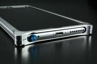 GILDdesignギルドデザインスマートフォンケースソリッドバンパーforiPhone6/SPlusレッド