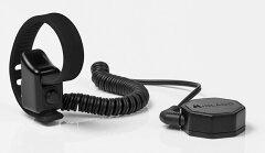 MIDLAND ミッドランド 通信機器 ワイヤレスBTTボタン WRELESS-BTT