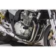 【在庫あり】DAYTONA デイトナ ガード・スライダー エンジンプロテクター XJR400 ALL XJR400 R ALL