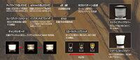 GENTOSジェントスキャンプ用品ランタンエクスプローラー013C