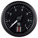STACK スタック 油圧計 ST3101