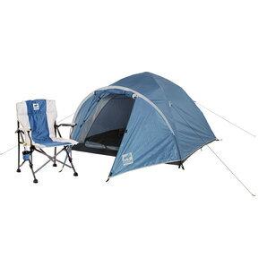 【クーポン配布中】ノードカップ キャンプ用品 NORDKAP *SVELVIK*DOUBLE-WALL QUICK UP TENT 【テント】