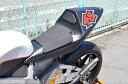 T2 Racing T2レーシング シートカウル TYPE-4 ストリートタイプ テールユニット:クリアレンズ テールユニット裏蓋:カーボン NSR250R MC18
