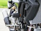 BABYFACEベビーフェイスガード・スライダーフレームスライダーMT10(17-)