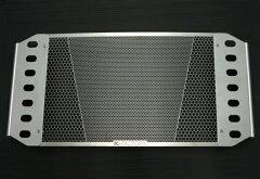 [EX-4] K-FACTORY ラジエターコアガード