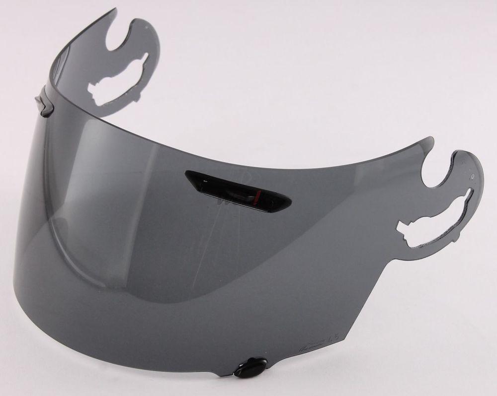 ヘルメット用アクセサリー・パーツ, シールド Arai L