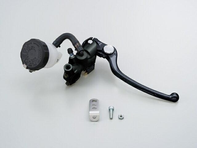 ブレーキ, マスターシリンダー NISSIN 17 () CBR1000RR CBR1000RR CBR600RR 1000 (Z1000SX) 1000 (Z1000SX) Z1000 () Z1000 () ZX-10R ZX-6R ZZR1400 (ZX-14) GSX-R750