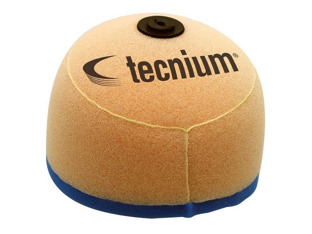 パーツ, シート  TECNIUM HONDA CR125 (Tecnium Air Filter Honda CR125)