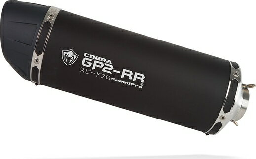 外装パーツ, ポイントカバー  GP2-RR F350 BlackSeries BMW R 1200 GSR 1200 GS Adventure Road LegalEECABE homologated