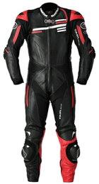 KUSHITANIクシタニレーシングスーツ・革ツナギVERDESUIT(ヴェルデスーツ)サイズ:M