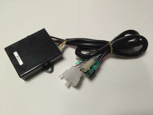 H.Craft Hクラフト CDI・リミッターカット関連 RZ250R 3HM CDI RZ250R(3HM) R1-Z(3XC) TDR250(2YK)...