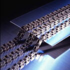 ADVANTAGEアドバンテージその他エンジンパーツスペシャルカムチェーンGSX1300R/Z/X/Y/K1-K4/GSX1300R/K8-K9/GSX1300BK(B-KING)