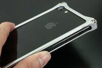 GILDdesignギルドデザインスマートフォンケースソリッドバンパーforiPhone7Plusカラー:ポリッシュ